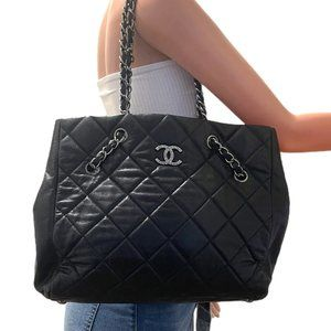 💎✨BEAUTIFUL💎✨ Chanel tote